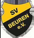 Sportverein Beuren Logo