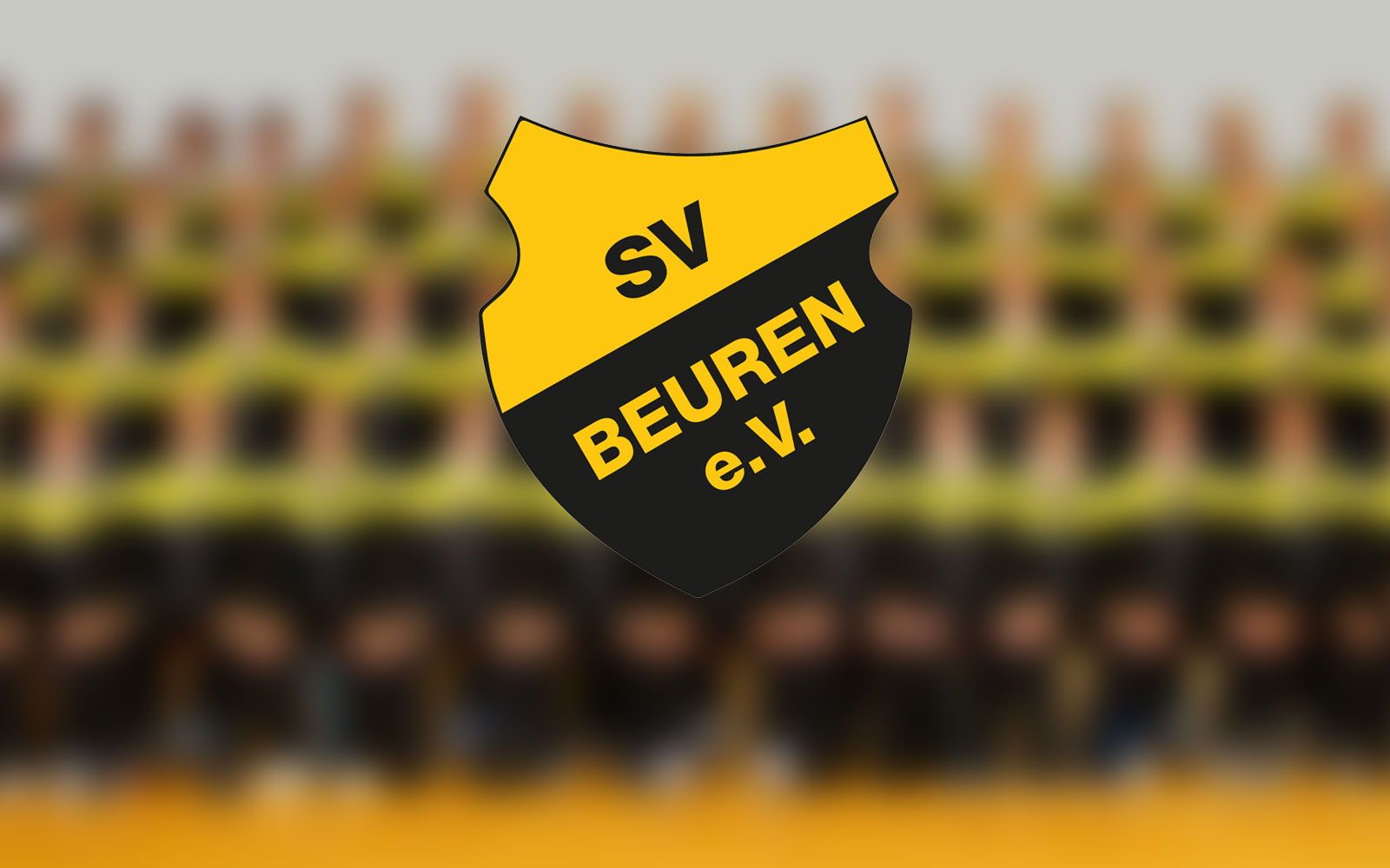 SVB Team-Bild Dummy