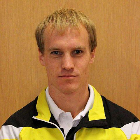 Julian Rasch