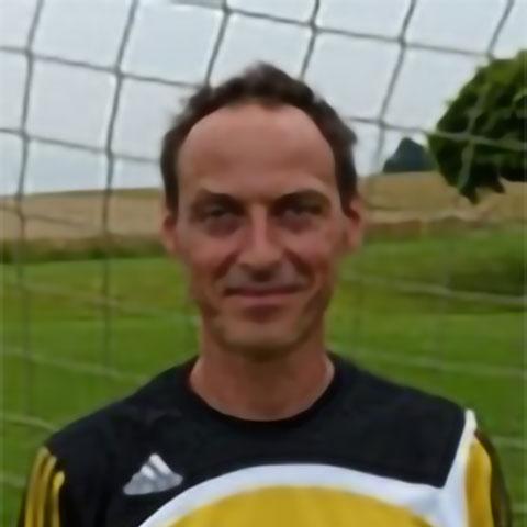 Roland Kling