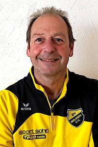 Harald Hofmann